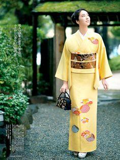 沢口靖子 / yasuko sawaguti | Movie star of Japan【2019】 | 黒留袖 髪型 ...