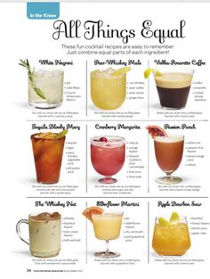 Cocktails elderflower martini Cocktails elderflower martini – Cocktails and Pretty Drinks Fruity Cocktails, Cocktail Drinks, Whiskey Cocktails, Classic Cocktails, Elderflower Martini, Alcholic Drinks, Alcohol Drink Recipes, Bar Drinks, Beverages