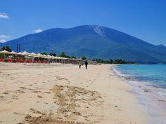 Drosia - Chalkida- Greece Greeks, Greece Travel, Planet Earth, Beaches, Travel Inspiration, Tourism, To Go, Bucket, Outdoors
