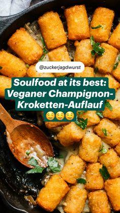 Vegan Fast Food, Vegan Challenge, Vegetarian Recipes, Healthy Recipes, Vegan Cheese, Vegan Baking, Clean Recipes, Going Vegan, Diy Food