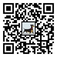 QR codes in for. French Teaching Resources, Teaching French, Teaching Ideas, Teacher Blogs, Teacher Resources, Teacher Stuff, French Teacher, French Class, Learn To Speak French