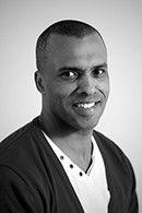 Jose Markakahiukset, partakäsittelyt, afro-hiukset, erikoishoidot palvelukielinä myös ranska sekä arabia Afro, Africa