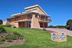 Sea-O-Rama Holiday Home,Wilderness - We offer accommodation in our luxury holiday home with magnificent full Sea and Mountain views .   Sleep six people.  The home consists of a lounge, dining room, kitchen and have three modern large bedrooms, ... #weekendgetaways #wilderness #southafrica
