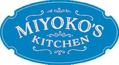 MIYOKO'S KITCHEN-delicious vegan recipes