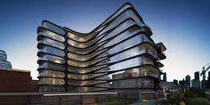Kết quả hình ảnh cho architecture