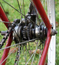 1904_Brillant with Dursley Pederson 3 speed gear.