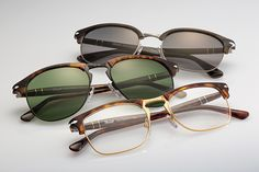 Persol Persol, Spring Summer 2016, Hollywood Stars, Eyewear, Perfect Fit, Mens Fashion, Shoe Bag, Sunglasses, Luxury