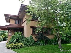 7121 S Paxton Ave, Chicago, IL 60649 $340k Beautiful Home, bad neighborhood prev 1.1Mil WTF???