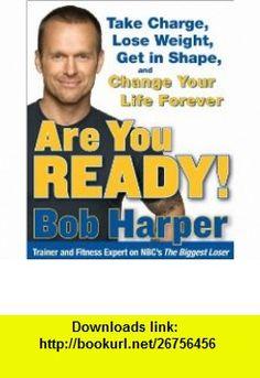 Are You Ready! (9780733623448) Bob Harper , ISBN-10: 0733623441  , ISBN-13: 978-0733623448 ,  , tutorials , pdf , ebook , torrent , downloads , rapidshare , filesonic , hotfile , megaupload , fileserve