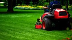 Need fast, affordable lawn care services in Hoppers Crossing? See why we're the top rated lawn care service in Hoppers Crossing. At Fox Mowing VIC - we want to make your lawn so green and plush.