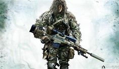 https://www.durmaplay.com/oyun/sniper-ghost-warrior-2/resim-galerisi Sniper Ghost Warrior 2