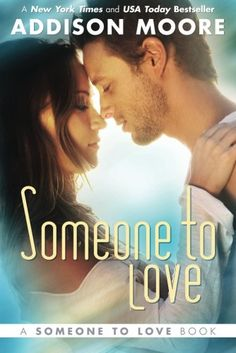 Someone To Love Someone to Love Series >>> Be sure to check out this awesome product.