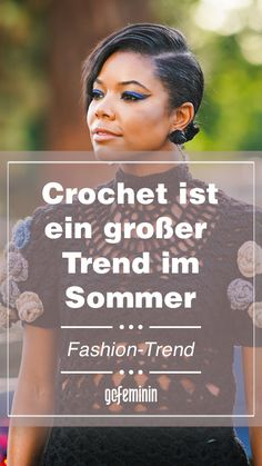 Crochet, Movies, Movie Posters, Fashion Trends, Crochet Shorts, English Words, Rainbow Colours, Spring Summer, Styling Tips