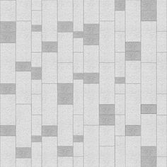 Grass Texture Seamless, Paving Texture, Floor Texture, Brick Texture, Tiles Texture, Seamless Textures, Texture Design, Paving Slabs, Floor Patterns