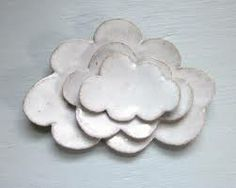 cloud ceramic - Buscar con Google