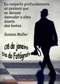 ALEGRIA DE VIVER E AMAR O QUE É BOM!!: DIÁRIO ESPIRITUAL #08 - 08/01 - O Guru