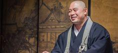 Zen Nuptials for Gay Couples