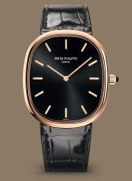 Explore the detailing of the hand-engraved Complications rose gold watch, an exquisite Patek Philippe skeleton watch. Patek Philippe Nautilus, Patek Philippe Aquanaut, Patek Philippe Calatrava, Art Watch, Skeleton Watches, Luxury Watches For Men, Stylish Watches, Automatic Watch, Watch Brands