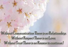 quotes respect your thoughts Strong Relationship, Relationship Quotes, Relationships, Precious Jesus, Respect Quotes, Respect Yourself, Great Quotes, Pray, Trust