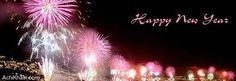 gratis happy new year cards - Google zoeken