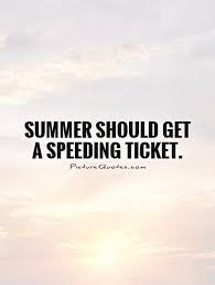 End of summer quotes, funny summer quotes, summer quotes summertime, su Life Quotes Love, Cute Quotes, Great Quotes, Quotes To Live By, Funny Quotes, Inspirational Quotes, Missing Quotes, Unique Quotes, Romantic Quotes