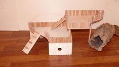 sammelthread hamstertaugliches zubeh r von ikea seite 8. Black Bedroom Furniture Sets. Home Design Ideas