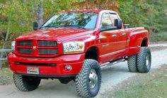 Lifted Dodge Dually Cummins Diesel in Lifted Trucks - Love Cars Dodge Trucks Lifted, Dodge Dually, Dodge Cummins Diesel, Dodge 3500, Dually Trucks, Chevy Trucks, Pickup Trucks, Mopar, Dodge Ram Dually