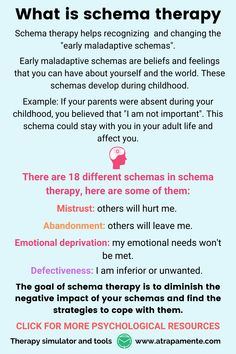 Mental Health Test, Mental Health Therapy, Mental And Emotional Health, Mental Health Matters, Personality Disorder Quotes, Personality Psychology, Psychology Facts, Cbt Therapy, Therapy Activities
