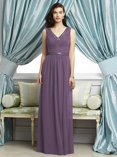 Dessy+Collection+Style+2927+http://www.dessy.com/dresses/bridesmaid/2927/