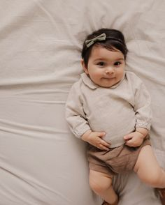 bow-headband-with-dark-nylon-band-12 Little Babies, Little Ones, Cute Babies, Well Dressed Kids, Billy Bibs, Newborn Essentials, Family Events, Baby Accessories, Special Events