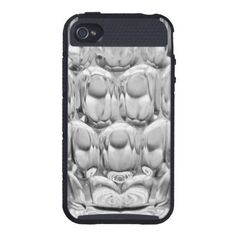 Dimpled pint beer glass cover for iPhone 5 Ipad Mini Cases, Ipad Case, Galaxy S3 Cases, Samsung Galaxy, Pint Of Beer, Perfect Glass, Kindle Case, Iphone 4 Cases, Pint Glass