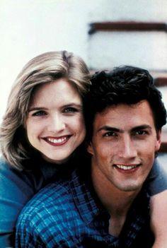 Alison y Billy