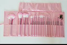 meikkisiveltimet Makeup Tips, Lipstick, Beauty, Lipsticks, Make Up Tips, Beauty Illustration, Makeup Tricks, Make Up Tricks