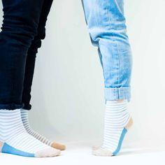 nice socks streifen 1 (5)