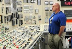 """Control"". Electrical Panel Wiring, Electrical Plan, Nuclear Power, Sweet Memories, Control Panel, Survival, Command Centers, Technology, How To Plan"