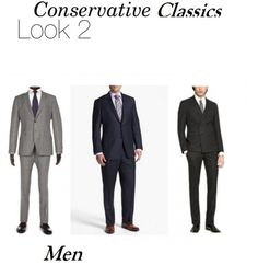 Business Casual Interview Outfit Collection interview attire for men yeterwpartco Business Casual Interview Outfit. Here is Business Casual Interview Outfit Collection for you. Business Casual Interview Outfit 79 dashing what to wea. Business Casual Interview, Business Fashion Professional, Business Casual Attire, Professional Clothing, Business Wear, Job Interview Outfit Men, Interview Clothes, Business Formal Women, Capsule Wardrobe Work