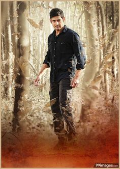 New HD Mahesh Babu pics collection - All In One Only For You (Aioofy) Mahesh Babu Wallpapers, Indian Idol, Vijay Actor, Twitter Image, Actors Images, Boy Models, Girl Attitude, Whatsapp Dp, Cover Pics