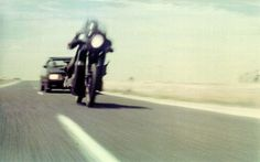 madmax toecutter chase