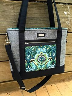 Purse Palooza 2015 Winners! Sew Sweetness blog