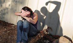Pacar Eno Merupakan Otak Dari Pembunuhan 'Gagang Pacul' Sadis