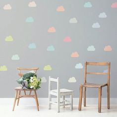 07-Adesivo-Little-Clouds-Color,-10x6,5-cm,-69,90-reais-a-cartela-com-28-unidades-na-Decohouse