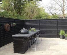 Outdoor Lounge, Outdoor Living, Outdoor Decor, Patio, Backyard, Garden Furniture, Outdoor Furniture Sets, Contemporary Garden, Garden Spaces