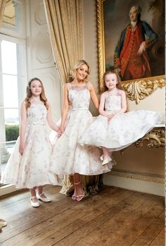 40 Tea Length Bridesmaid Dresses Images Tea Length Bridesmaid Dresses Bridesmaid Dresses Bridesmaid,Maxi Dress For Wedding Guest Uk