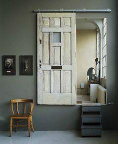 puertas-correderas-2                                                                                                                                                     Más