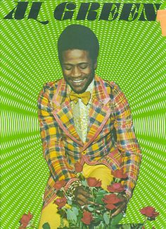 """Let's Stay Together"" is a song by Al Green on his 1972 album of the same name. Released as a single in 1971, ""Let's Stay Together"" reached no.1 on the Billboard Hot 100, and remained on the chart for 16 weeks and also topped Billboard's R--B chart for nine weeks. It was ranked the 60th greatest song of all time by Rolling Stone magazine on their list of the 500 Greatest Songs of All Time. The song went on to claim the no.1 position on the Billboard Year-End chart as an R--B song for 1972."