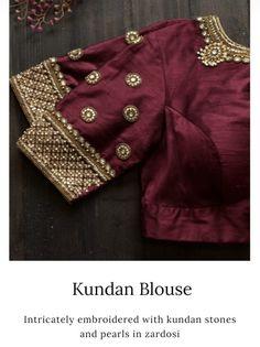 Aari Embroidery, Brooch, Jewelry, Fashion, Moda, Jewlery, Bijoux, Fashion Styles, Brooches