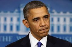 #Obama Agrees to Meet With House #Republicans