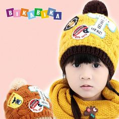 7d014f1de 38 Best Baby Hats images