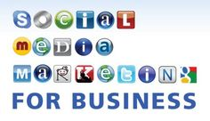 when using #social #media for your #business you need to be precise and mind what you exactly are there for otherwise your #business #marketing will disappear