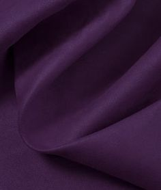 Plum Microsuede Fabric Purple Fabric, Plum, Color, Curtains, Image, Blinds, Colour, Draping, Picture Window Treatments